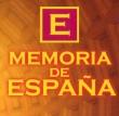 Memoria_De_Espana_